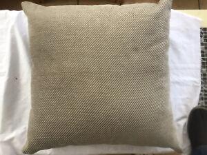 chenille cushion cover 24x24(60x60)