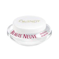 Guinot Creme Beaute Neuve Radiance Renewal Cream