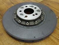 1 SLR McLaren KERAMIK Bremsscheibe Brake Disc CERAMIC A1994200472 Mercedes-Benz