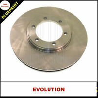 SET OF 2 TAXI TX1 TX2  TX4  BRAKE DISCS