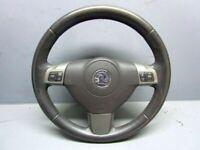 Opel Vectra C 1.9 CDTI Volante Multifunzione