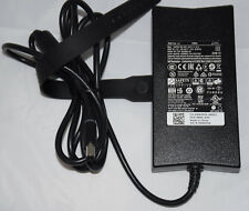 Original Dell Netzteil PA-4E Family 130W Adapter Notebook DA130PE1-00