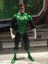 DC COLLECTIBLES NEW 52 JUSTICE LEAGUE BOX SET GREEN LANTERN WE CAN BE HEROES