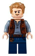 LEGO ® NINJAGOFIGUR CHAR AUS SET 70675NEU /& UNBENUTZTNJO541