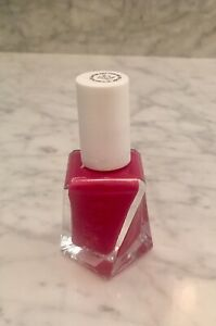 Essie Gel Couture #304 V.I.PLEASE NEW