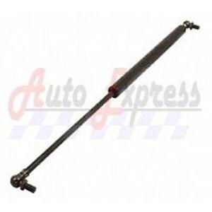 NEW 1 Volkswagen Passat Tailgate Lift Support Strut Prop Rod Arm 1990-1997