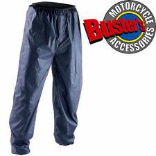 EDZ All Season Innershell Windproof Leggings Motorcycle Under Trousers Medium