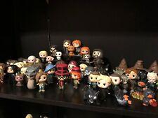 HUGE Lot Funko Mystery Mini Harry Potter Fantastic Beast 1 2 3 Figure You Choose