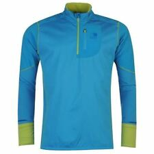 Karrimor Regular Size Running Activewear for Men