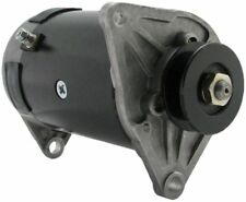 New Starter Generator for Club Car DS FE290 FE350 1984-1996 Golf Carts