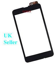 """NOKIA Lumia 630 N630 Digitalizzatore Touch Screen 5"""" Sensore Lente Sostituzione + Strumenti"""