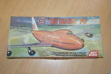 AIRFIX 1:144 BRANIFF INTERNATIONAL BOEING 747  08173