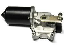 FRONT WIPER MOTOR FOR VW T5 MULTIVAN 03- AMAROK 09- 7E1955113 7E1955113A