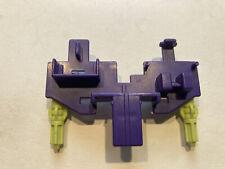 Transformers G1 Original Vintage Hip Connector Devastator LongHaul 1980s  Lot