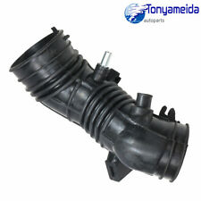 Brand New Air Intake Hose Replacement 17228rrba01 For Honda Civic 2006 2011