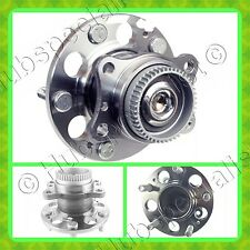 REAR WHEEL HUB BEARING ASSEMBLY FOR 2011-2016 HYUNDAI ELANTRA   2-3 DAY RECEIVE