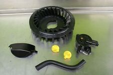 Briggs Stratton Animal assorted engine parts grab bag fan fuel pump oil filler