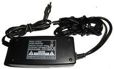 Alimentatore AC adapter  9V 2A Mod. APX001B