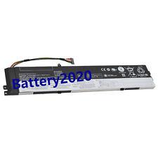 45N1140 45N1138 45N1139 Battery fr Lenovo ThinkPad S3-S431 S3-S440 S431 S440 New