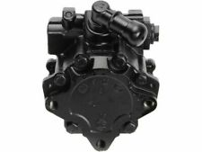 For 2004-2006 BMW X3 Power Steering Pump Cardone 67538GV 2005