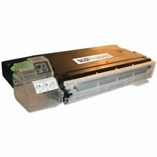 LD 106R00482 106R482 Black Laser Toner Cartridge for Xerox Printer
