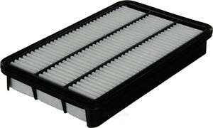 Air Filter-Extra Guard Fram CA7351