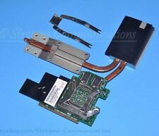 TOSHIBA Satellite A505 Series Laptop Video Card (Graphics Card) + Heatsink