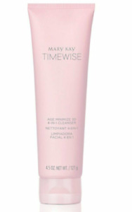 Mary Kay TimeWise Age Minimize 3D Day Cream 1.7oz Normal skin No SPF