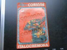 ♥ ITALOCREMONA Corinne Vestito Outfit Doll Poupee Puppen Vintage  ♥