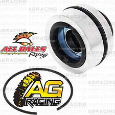 All Balls Rear Shock Seal Head Kit 16x50 For Honda CR 250R 2003 Motocross Enduro