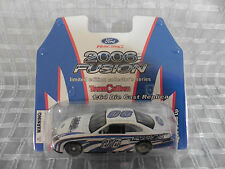 2006 FORD FUSION Team Caliber Racing 1:64 Die Cast Collector's Limited Edition