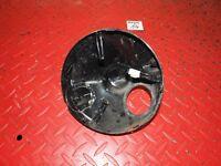 Scheinwerfer Gehäuse Lampentopf headlight housing 15096km Honda XBR 500 PC15 #14