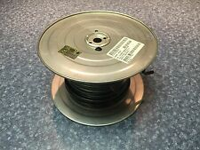 16/2 Low Voltage Outdoor Landscape Lighting Wire Cable 250ft, 16awg 2 conductor