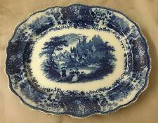 c.1840-c.1900