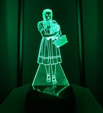 Dorothy (Wizard of Oz) light