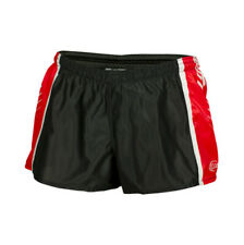 St George Dragons Classic Hero Rugby League NRL Footy Shorts (Mens + Kids Sizes)