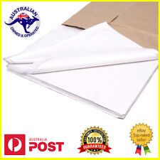 Acid Free Tissue Paper Ream 500 Sheets 660mmx400mm 18gsm Gift Wrap Premium Qlty