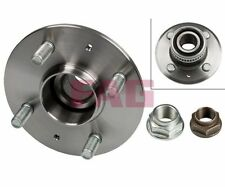 FAG Wheel Bearing Kit 713 6174 10