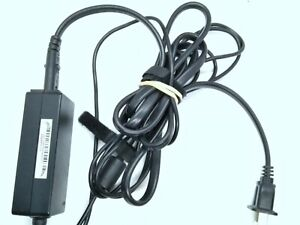 Genuine Asus EXA0901XH AC Adapter 19V 2.1A 40W Power Supply for Asus Laptops