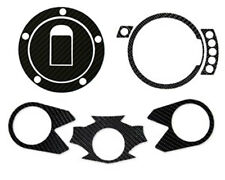 JOllify Carbon Set für Kawasaki ZX6R Ninja S038