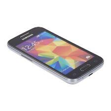 Samsung Galaxy Ace 4 Neo Handy Dummy Handy Atrappe in schwarz