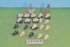 squats imperial warband epic adeptus titanicus 40k (30404)