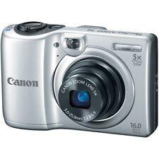 CANON A1300 FOTOCAMERA 16.0 MP  5X