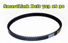 SMART LINK DRIVE BELT 723 X 18 X 30 FOR 50cc SCOOTERS WITH LONG CASE MOTORS