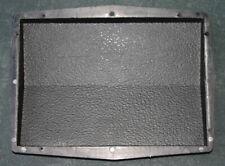 Mauerabdeckung Nr.361/R  - Schalungsform 35 x 39 cm rau