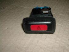 Rover 400,1995 on, Hazard light switch