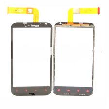 HTC Verizon Rezound ADR6425 Vigor Touch Screen Digitizer Panel Pad Repair UK