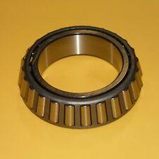 2K5097 Bearing Fits Caterpillar 245B IT12B IT14G 963B 973 910G 0 914G 950B 950E