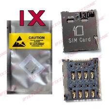 1 x New SIM Card Reader Slot Socket Asus FonePad 7 ME371 ME371MG FE7010CG K004
