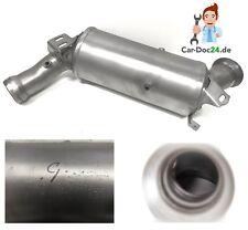 ORIGINAL Dieselpartikelfilter DPF Mercedes 200CDI A2114901992 A2044900056